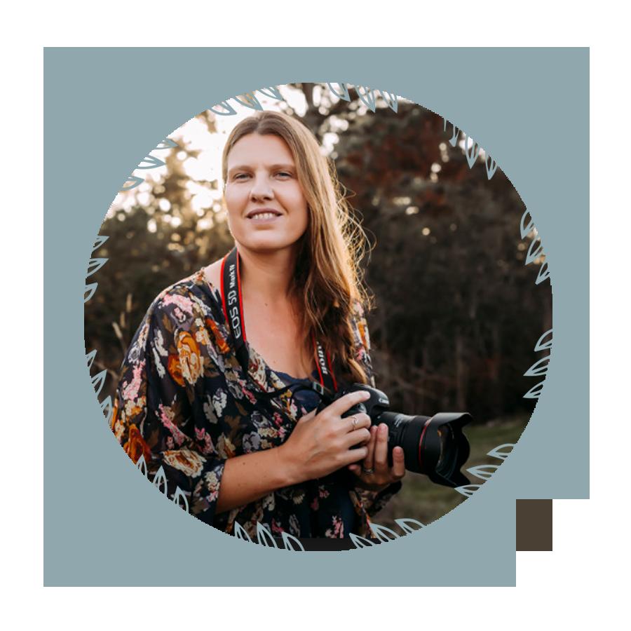Paige Driscoll Doula Photographer Santa Cruz