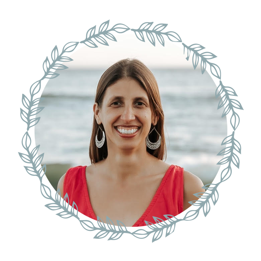 Angela Hartley Licensed Midwife in Santa Cruz