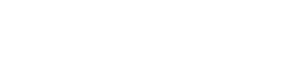 Full Moon Family Wellness and Birth Center Logo